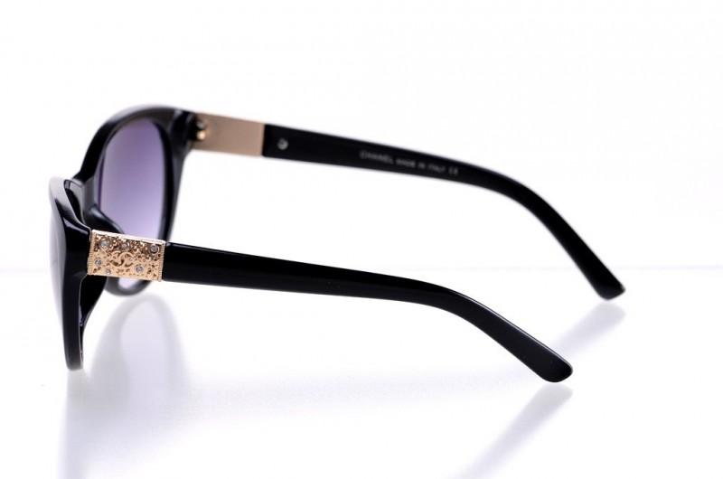 Женские классические очки 101c2, фото 2