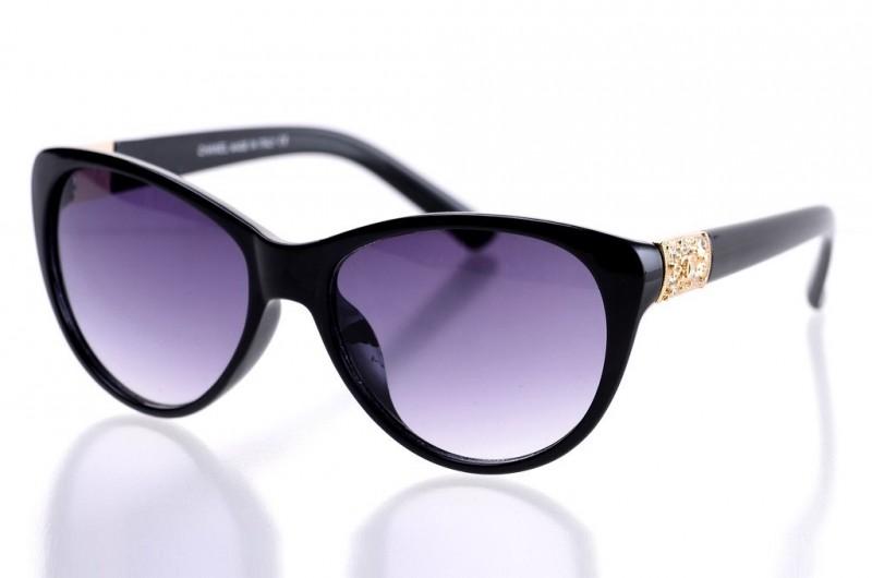Женские классические очки 101c2, фото 30