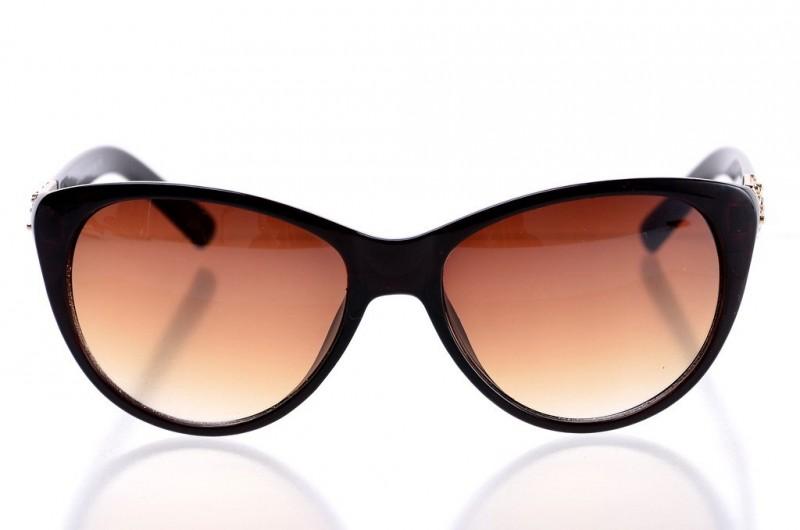 Женские классические очки 101c1, фото 1
