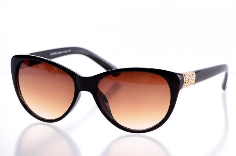 Женские классические очки 101c1, фото 30