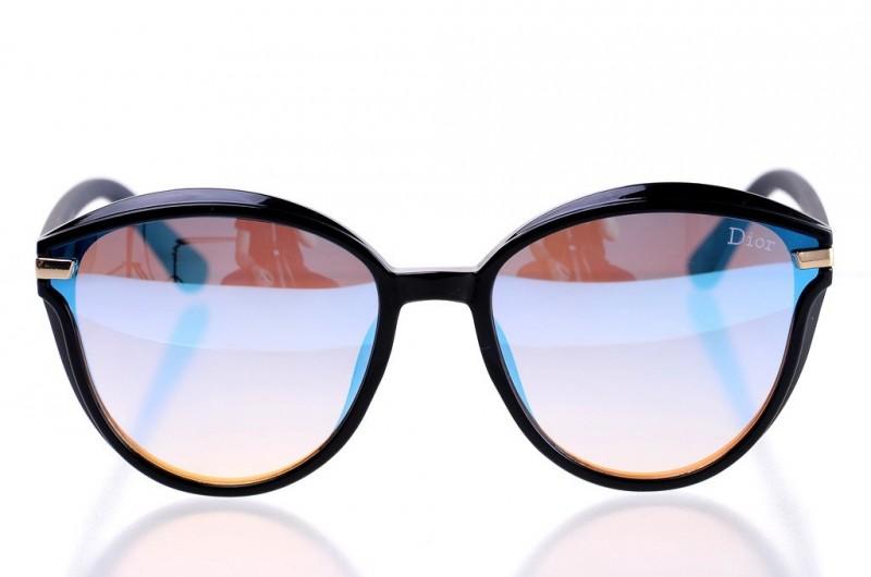 Женские очки 2020 года 8339c4, фото 1