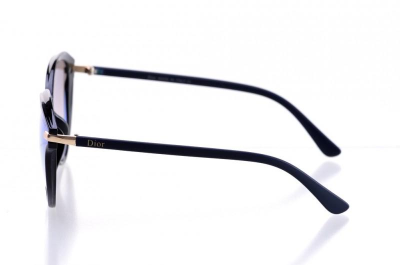 Женские очки 2020 года 8339c4, фото 2
