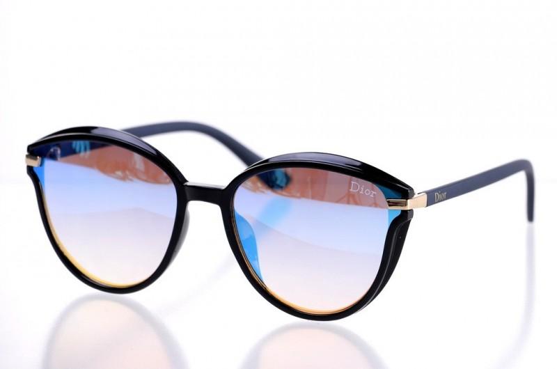 Женские очки 2020 года 8339c4, фото 30