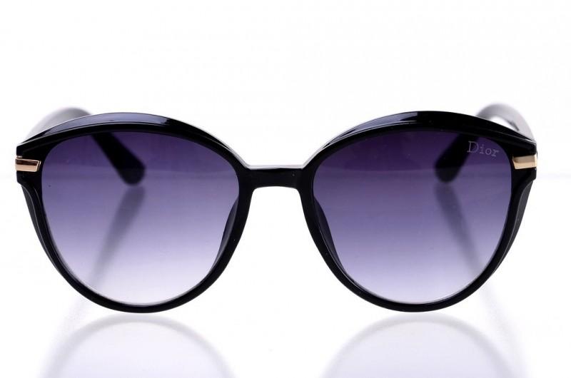 Женские очки 2021 года 8339c1, фото 1