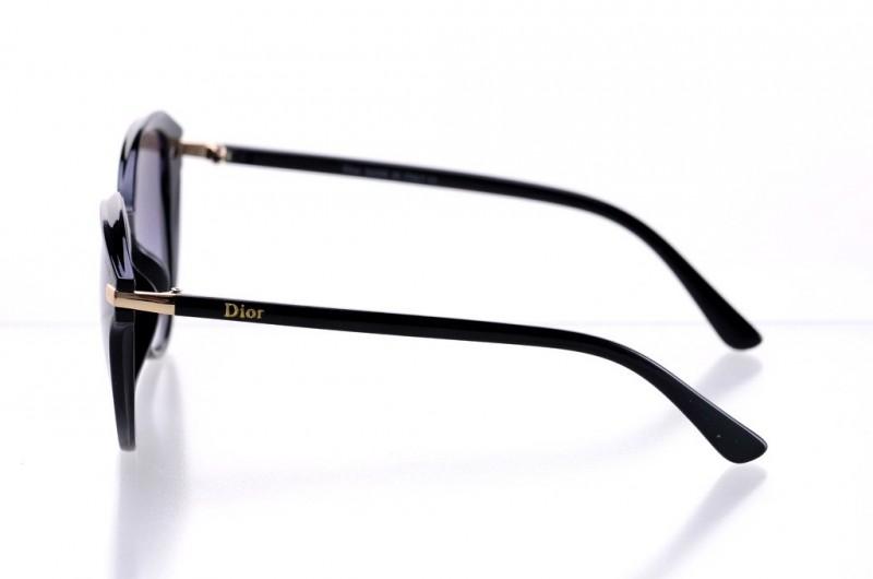 Женские очки 2021 года 8339c1, фото 2