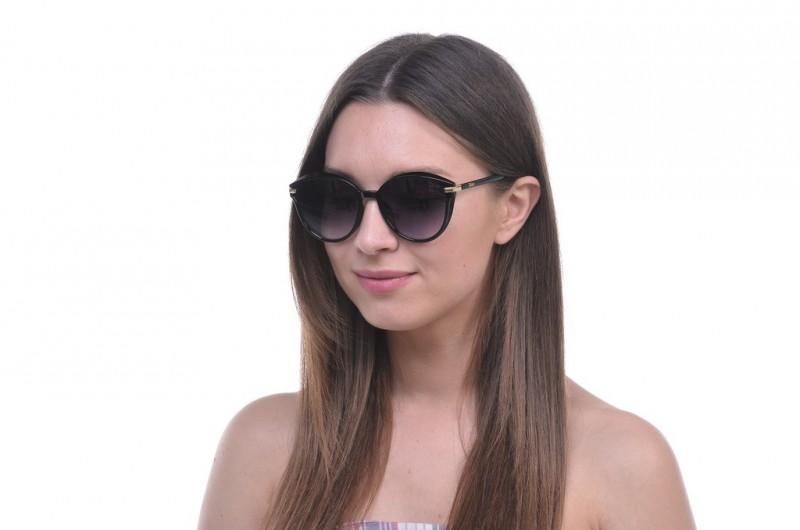 Женские очки 2021 года 8339c1, фото 3