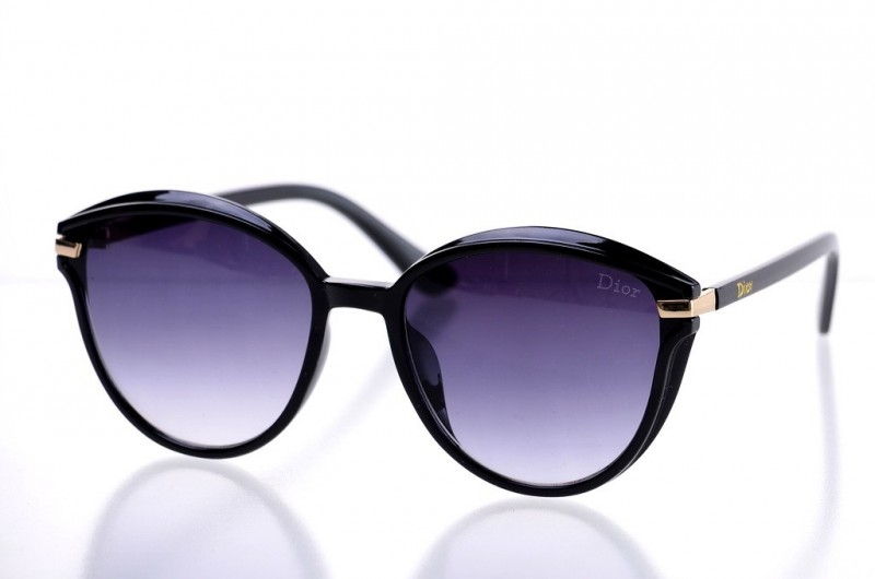 Женские очки 2021 года 8339c1, фото 30