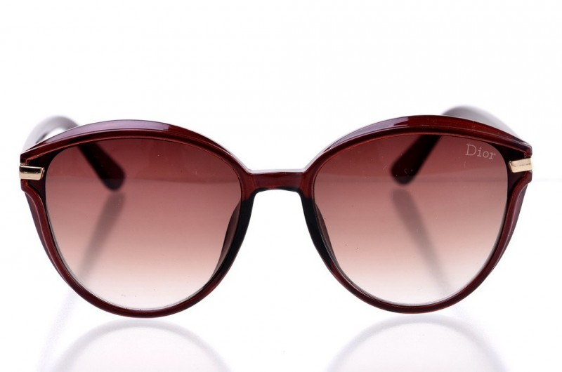 Женские очки 2021 года 8339c2, фото 1