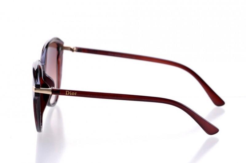 Женские очки 2021 года 8339c2, фото 2