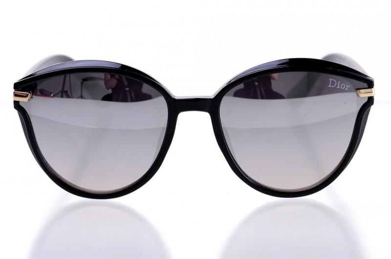 Женские очки 2020 года 8339c6, фото 1