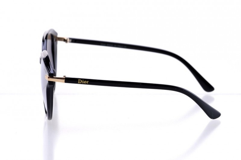 Женские очки 2020 года 8339c6, фото 2