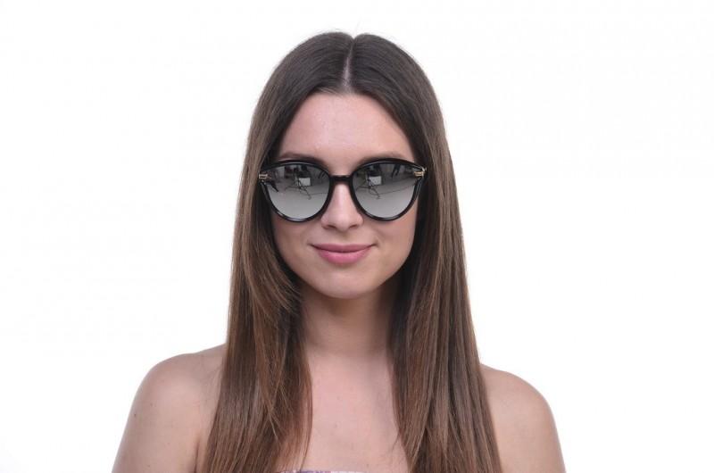 Женские очки 2020 года 8339c6, фото 4