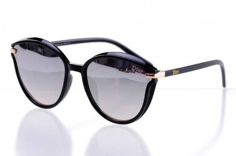 Женские очки 2020 года 8339c6, фото 30