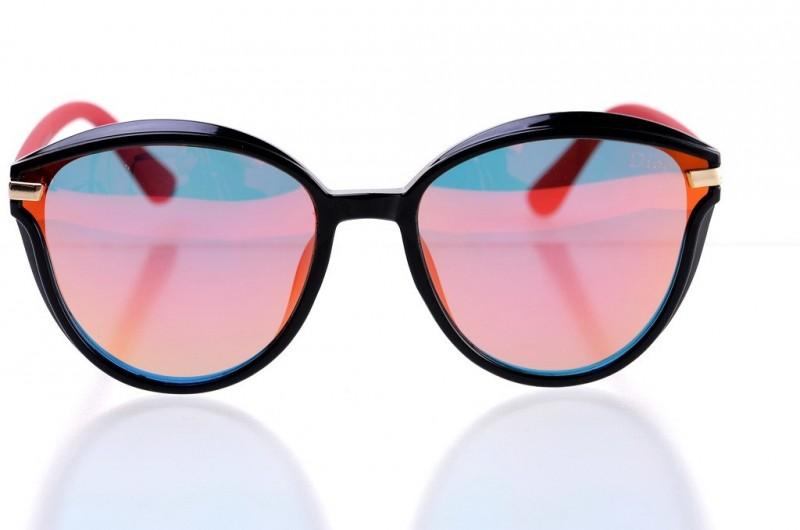Женские очки 2021 года 8339c5, фото 1