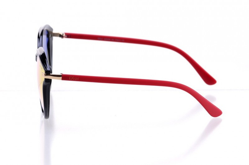 Женские очки 2021 года 8339c5, фото 2