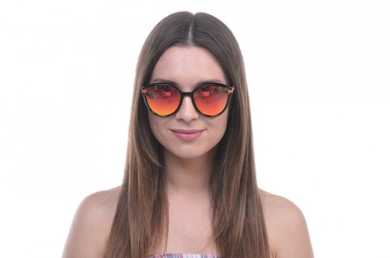 Женские очки 2021 года 8339c5, фото 3