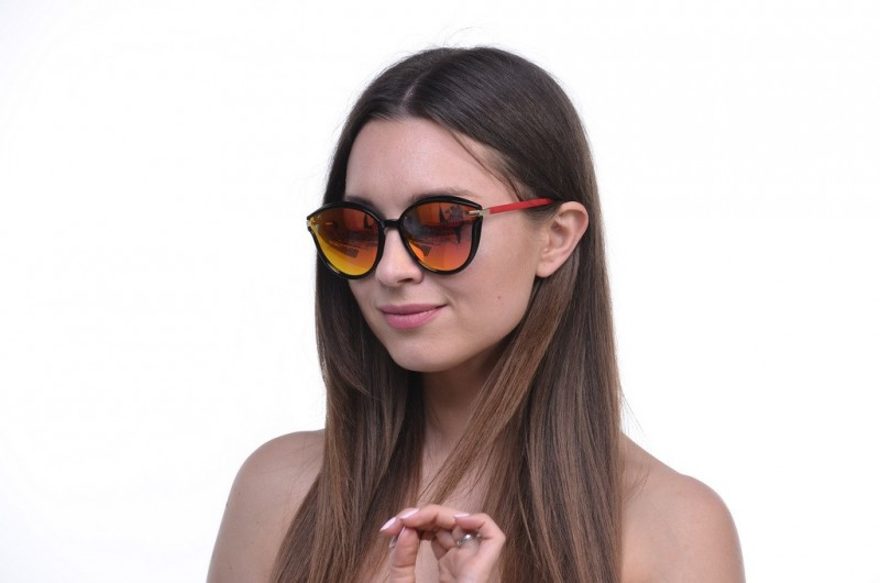 Женские очки 2021 года 8339c5, фото 4