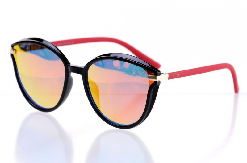 Женские очки 2021 года 8339c5, фото 30
