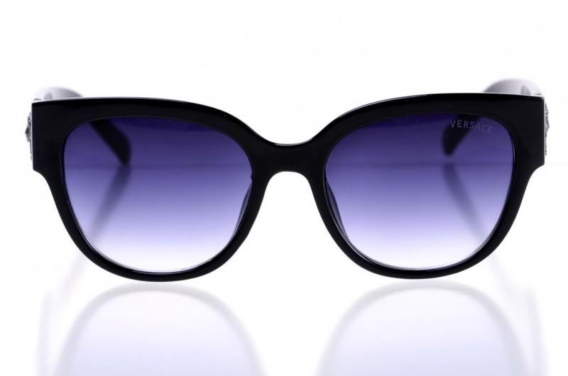 Женские классические очки 11008c2, фото 1