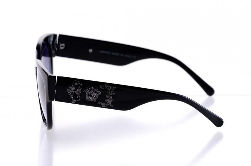Женские классические очки 11008c2, фото 2