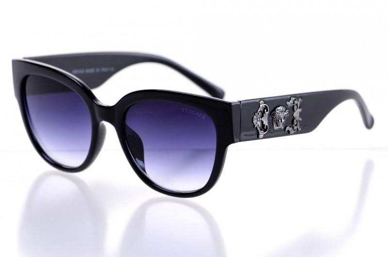 Женские классические очки 11008c2, фото 30