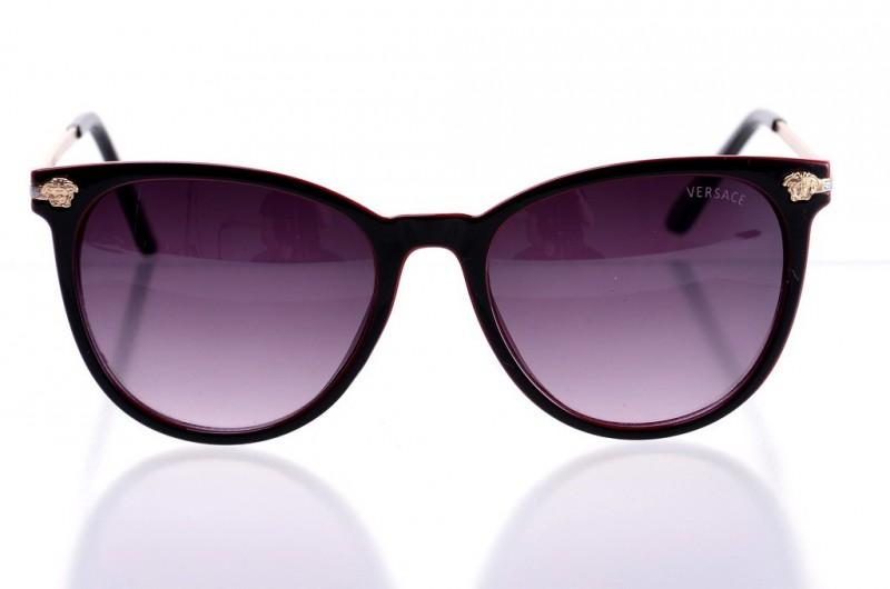 Женские классические очки 11008c1, фото 1