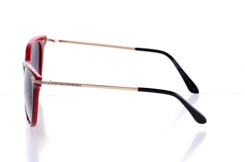 Женские классические очки 11008c1, фото 2