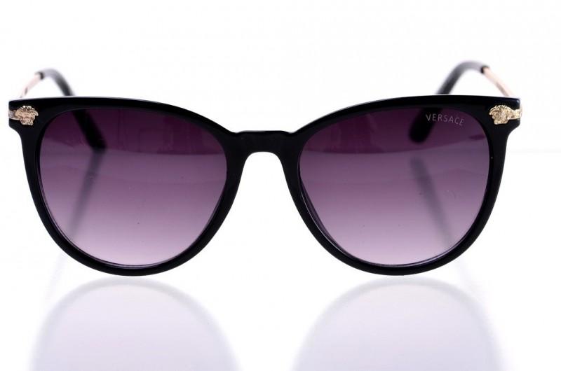 Женские классические очки 11008c4, фото 1