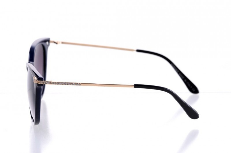 Женские классические очки 11008c4, фото 2