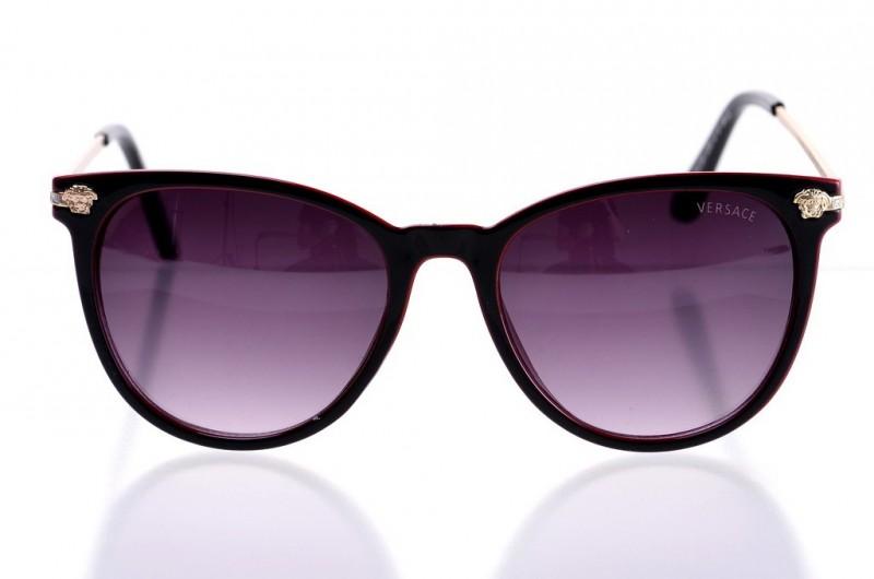 Женские классические очки 11008c5, фото 1