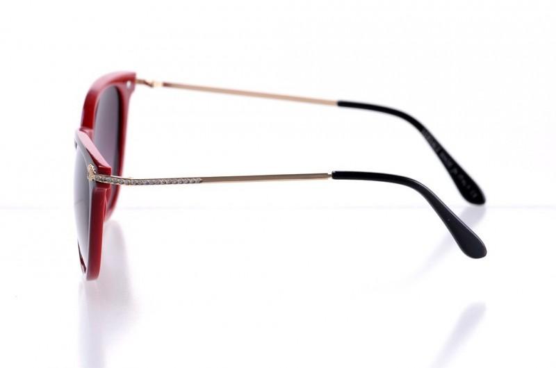 Женские классические очки 11008c5, фото 2