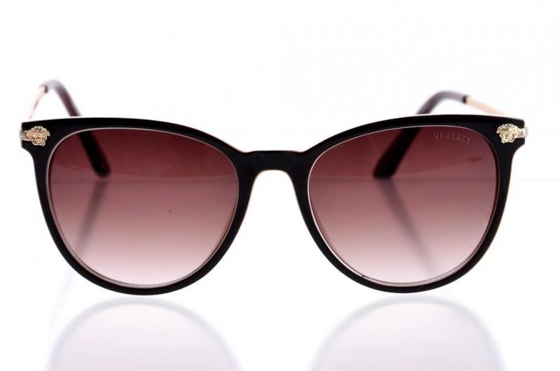 Женские классические очки 11008c3, фото 1