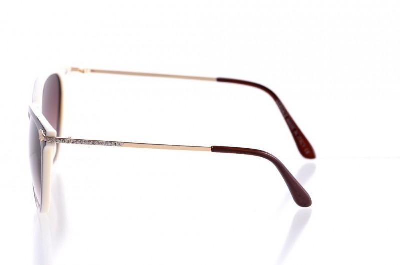 Женские классические очки 11008c3, фото 2
