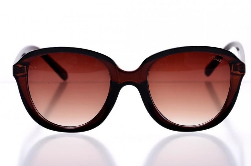 Женские классические очки 11261c2, фото 1