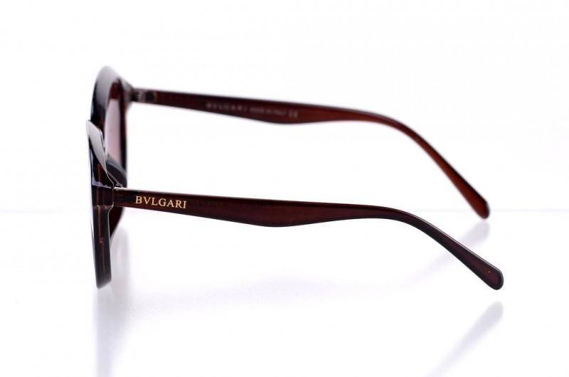 Женские классические очки 11261c2, фото 2