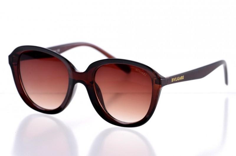 Женские классические очки 11261c2, фото 30