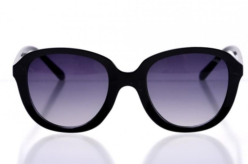 Женские классические очки 11261c1, фото 1