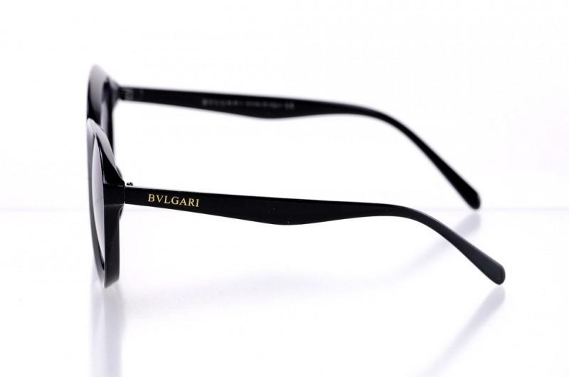 Женские классические очки 11261c1, фото 2