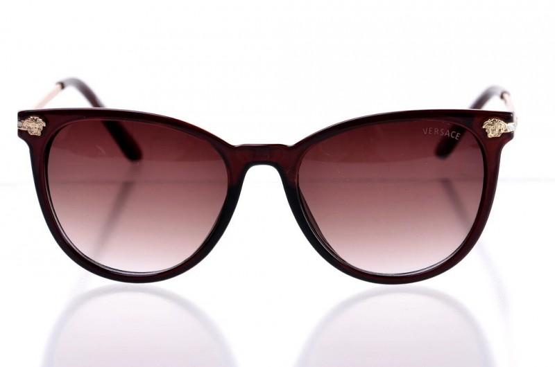 Женские классические очки 11204c1, фото 1