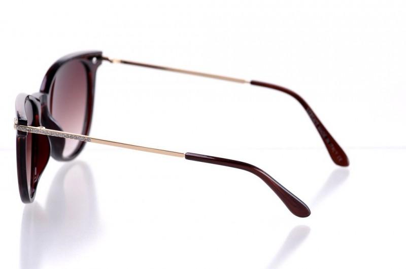 Женские классические очки 11204c1, фото 2