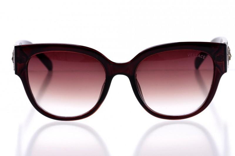 Женские классические очки 11204c2, фото 1