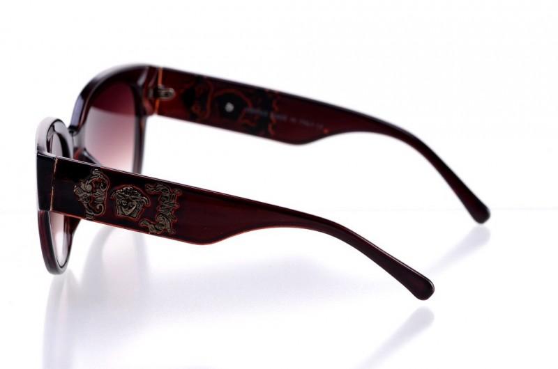 Женские классические очки 11204c2, фото 2