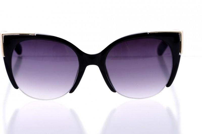 Женские классические очки 8126c2, фото 1