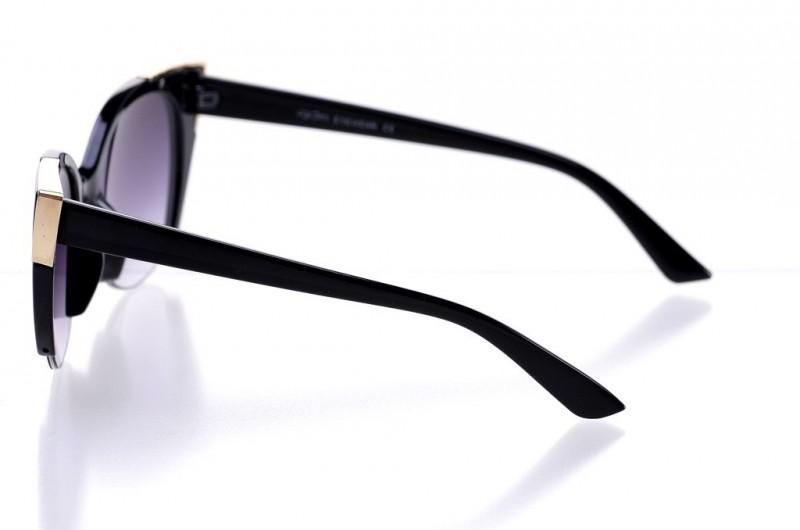 Женские классические очки 8126c2, фото 2