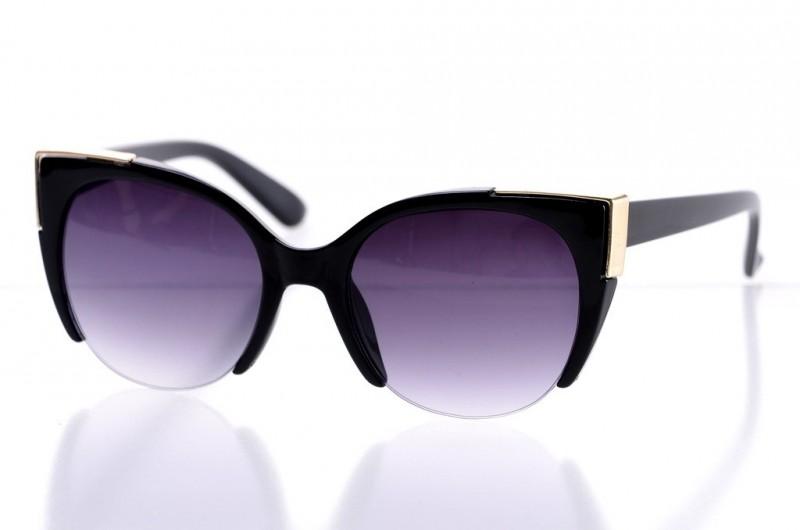 Женские классические очки 8126c2, фото 30