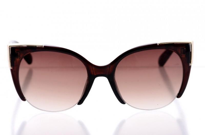 Женские классические очки 8126c1, фото 1