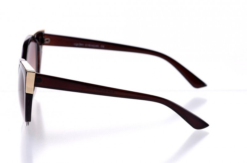 Женские классические очки 8126c1, фото 2