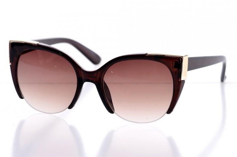 Женские классические очки 8126c1, фото 30