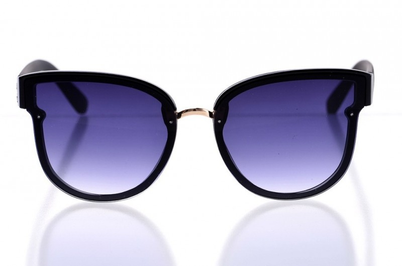 Женские очки 2020 года 8167c1, фото 1