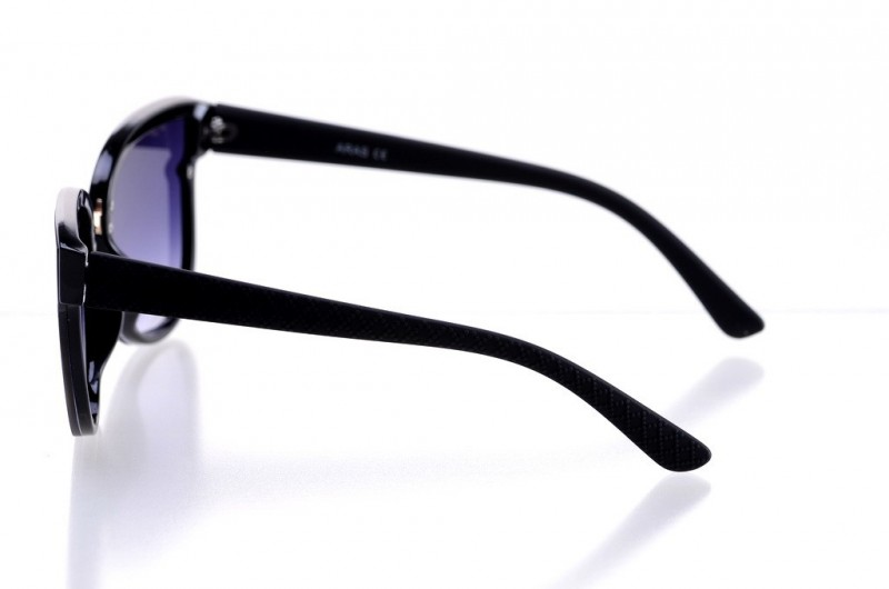 Женские очки 2020 года 8167c1, фото 2